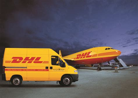 dhl phone number dhl adds china to thermonet network ǀ air cargo news