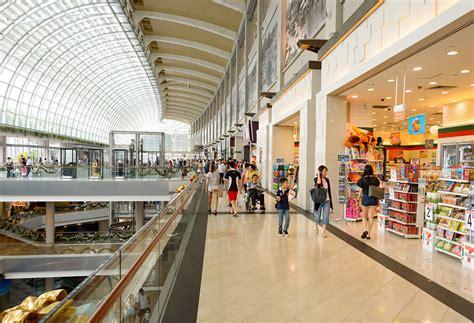 invertiran  mdd retailers en mexico durante