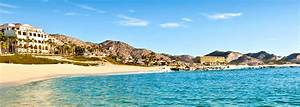 Cruise To Cabo San Lucas Mexico Vacations Carnival