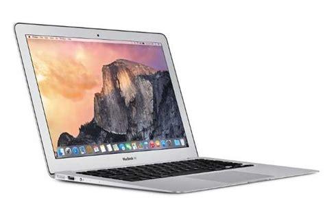 apple macbook air  mqdzea cena opinie cechy dane techniczne
