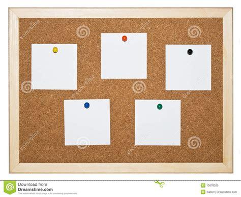 Meme Boards - cork memo board stock image image of office detail 13676025