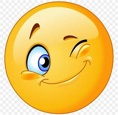 Emoji Kiss Clipart Clip Smiley Emoticon Help