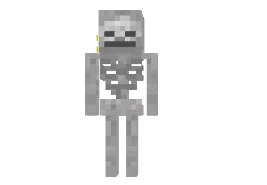 skeleton king minecraft fan ideas wiki fandom powered