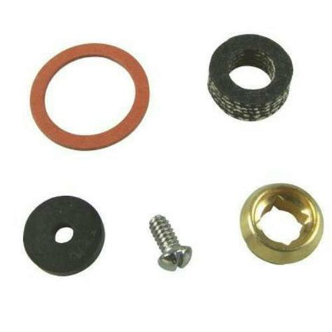 Shower Repair Kit - danco repair kit for price pfister tub and shower 124162