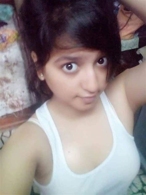 Cute Teen Babe Selfie Nude Pics Set Desi Old Re Post Videos Pics Archived Exclusive Desi
