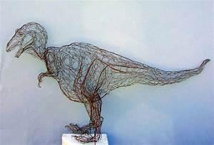 36 Best Art Projects