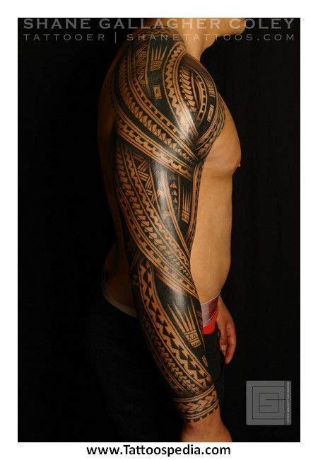 Tattoo Sleeves Edmonton