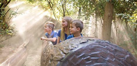 Membership Benefits   Fort Wayne Children's Zoo