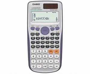 Inverse Matrix Berechnen Rechner : casio fx 991de plus ~ Themetempest.com Abrechnung