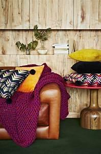 Plaid Pour Canapé : plaid pour canap pas cher des photos des photos de fond ~ Premium-room.com Idées de Décoration