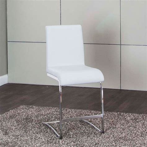 viva light gray   counter stool set   cramco furniture cart