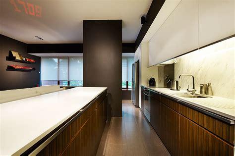small restaurant kitchen layout ideas condo kitchen designs nomu condo kitchen interior design
