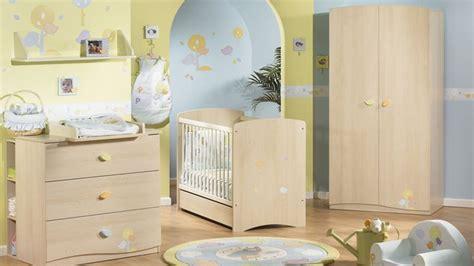 chambre bebe nature une chambre nature pour bébé