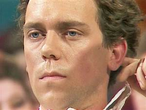 hugh laurie - Hugh Laurie Photo (9164637) - Fanpop
