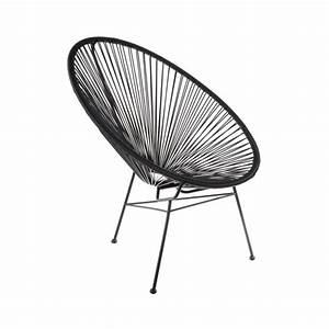 Fauteuil Plastique Jardin : fauteuil design jardin table et chaise jardin plastique maison email ~ Teatrodelosmanantiales.com Idées de Décoration