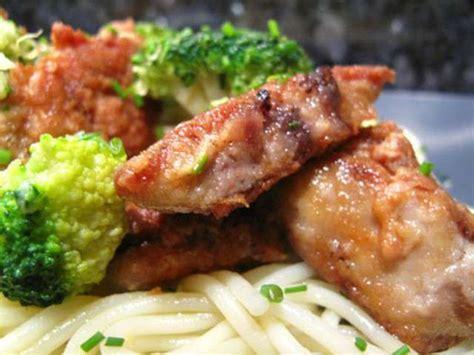 cuisiner le foie de lotte les meilleures recettes de spaghetti et citrons