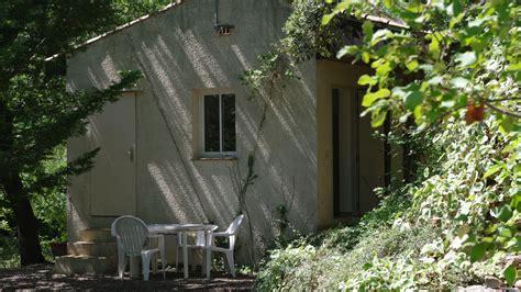 chambre d hote lac du salagou chambres d 39 hôtes lac du salagou site officiel de