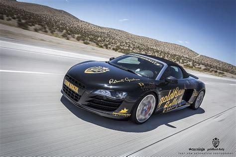 2005 ferrari fxx (car pass dlc). Audi R8 V10 Spider | Audi r8 v10, Audi r8, Cars motorcycles:__cat__