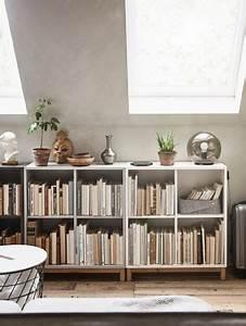 Gästezimmer Einrichten Ikea : die besten 25 ikea eket ideen auf pinterest ikea wand dekoration niedrige regale und ikea tv ~ Buech-reservation.com Haus und Dekorationen
