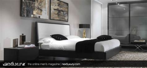 home design guys next luxury the best modern men s bedroom designs a