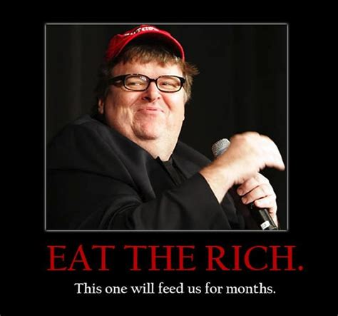 Michael Moore Memes - 120 best libertarian memes images on pinterest thoughts politics and revolutions