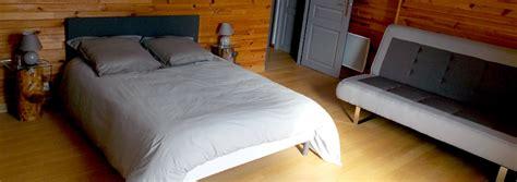 chambre d h e rochefort chambre d 39 hotes les treilles de chaume rochefort sur loire