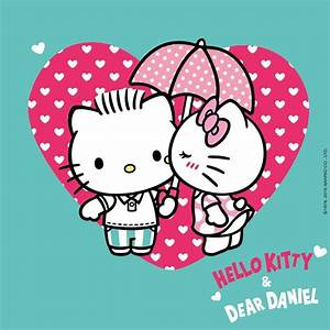 17+ best images about Hello kitty and friends:) on ...