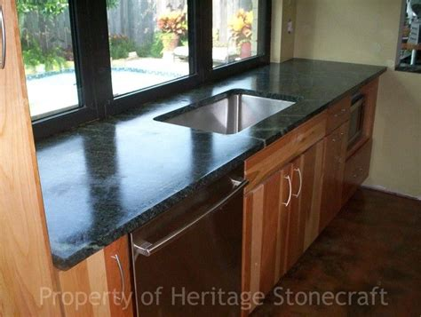 Carpets Plus Color Tile Thayne Wy by 1000 Ideas About Soapstone Countertops Cost On