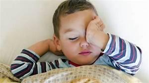 Besser Schlafen Tipps : besser schlafen 14 tipps f r kids elternkompass dein magazin f r schwangerschaft baby ~ Eleganceandgraceweddings.com Haus und Dekorationen