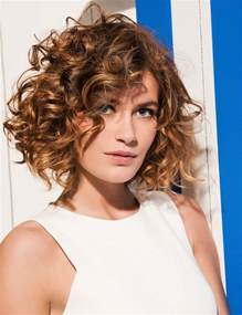 coupe de cheveux du moment coupe de cheveux ete 2016 hammack