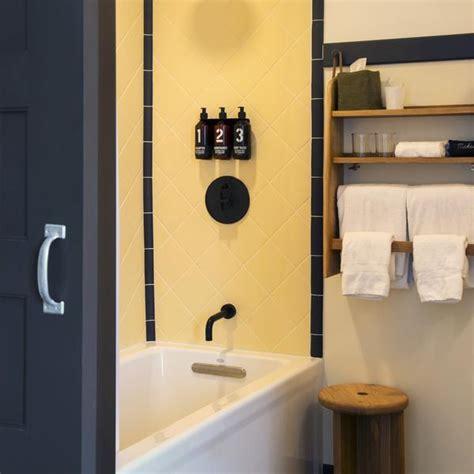 shower caddy ace hotel shop