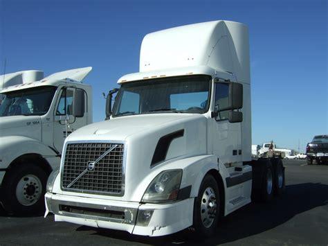 2004 volvo truck 2004 volvo vnl stocknum og2988 nebraska kansas iowa