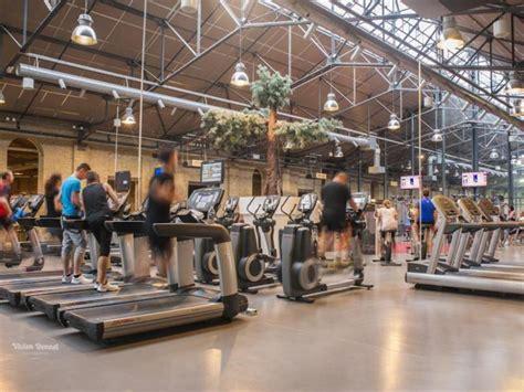 salle de sport au havre accrosport le havre tarifs avis horaires essai gratuit