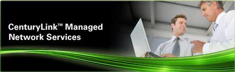 centurylink business repair phone number centurylink business managed network services