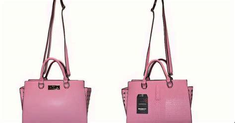 Alpha Kappa Alpha Bag- Pu Leather Bag-aka Sorority Bag-aka