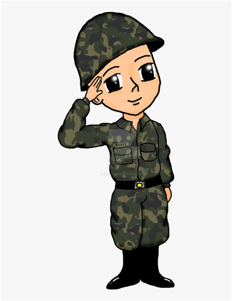 soldier drawing military army clip art soldier cartoon