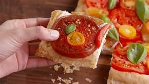 Idée Repas Pique Nic : repas avec d s de jambon ~ Melissatoandfro.com Idées de Décoration