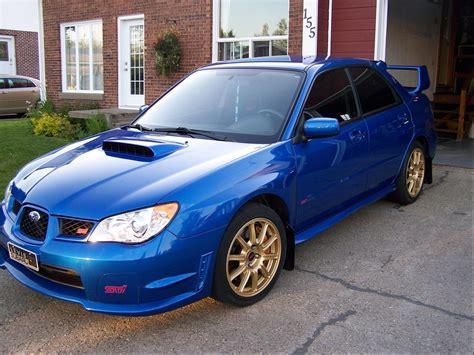 Subaru Wrx For Sale by Subaru Impreza Wrx Sti Questions Anyone Looking For A