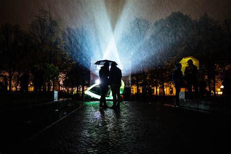 martin  waltz  german street photography site