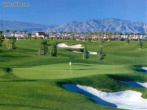 Golf Desktop Wallpapers by Golf Desktop Backgrounds Wallpaper Cave