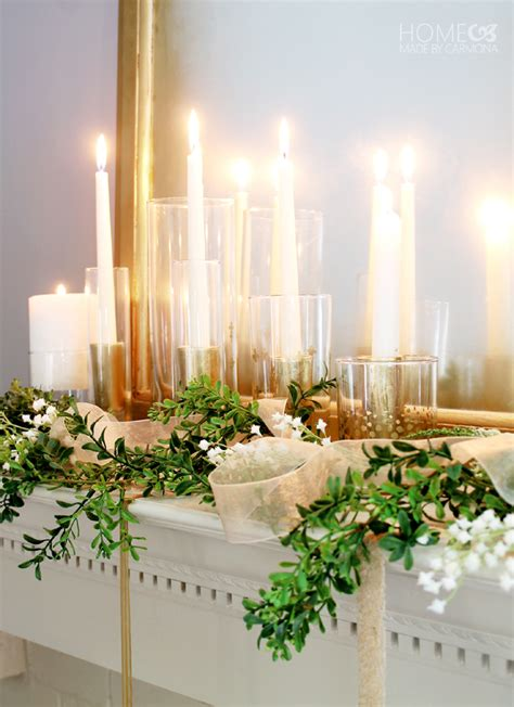christmas decoration ideas   beautiful home