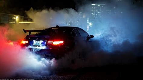 Bmw M Hd Wallpaper (57+ Images