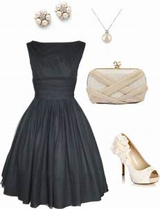 198 best Date Night Outfits. images on Pinterest   Date night outfits Skirts and Kardashian style