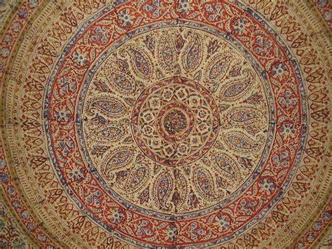 tapestry wallpaper backgrounds wallpapersafari