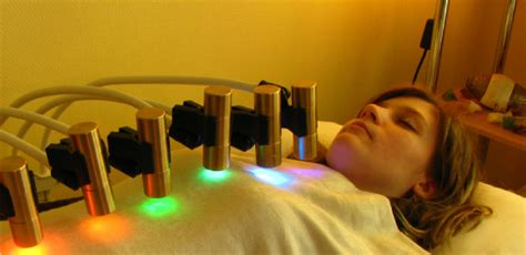 Side Effects Of Light Therapy For Depression