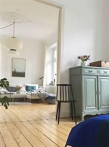 Salbei Farbe Wand : wandfarbe salbei kaufen tolles beige mobel welche ~ Michelbontemps.com Haus und Dekorationen