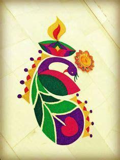 diwali craft images diwali craft diwali