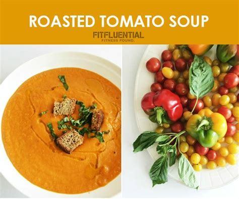 healthy tomato soup recipe 89 best paleo recipes images on pinterest