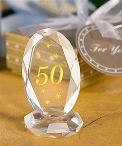 50th anniversary party favor images frompo 1 With 50 wedding anniversary party favors