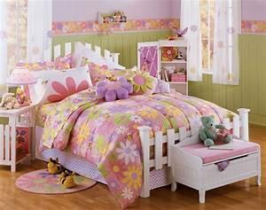 davausnet rideau chambre de fille avec des idees With chambre bébé design avec vente de fleurs artificielles en gros